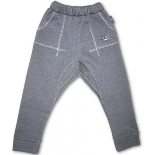 Долнища, панталони за момчета
